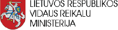 Lietuvos Respublikos vidaus reikalų ministerija